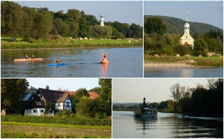 Croisière Elbe 2
