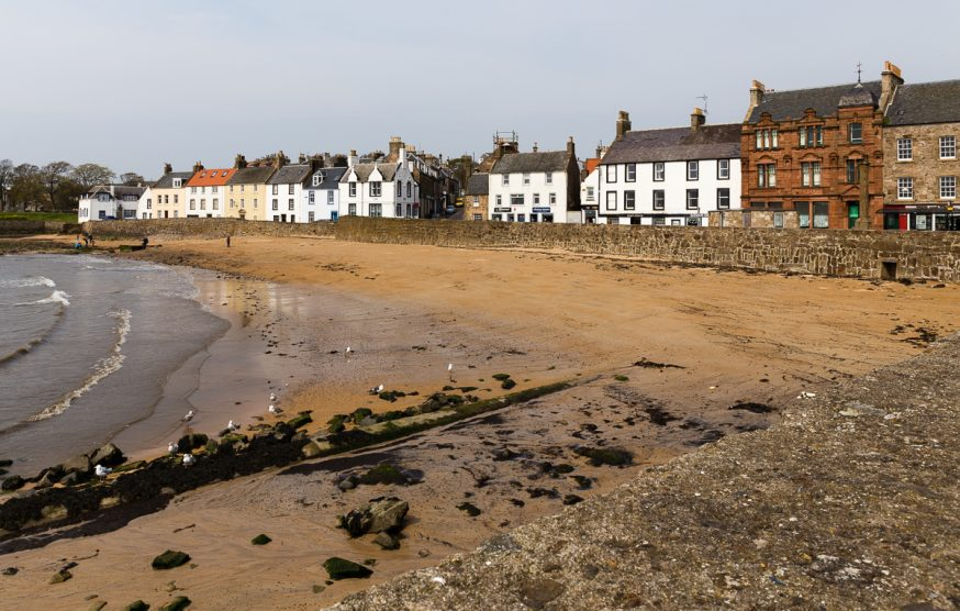 Anstruther-IsleOfMay-3