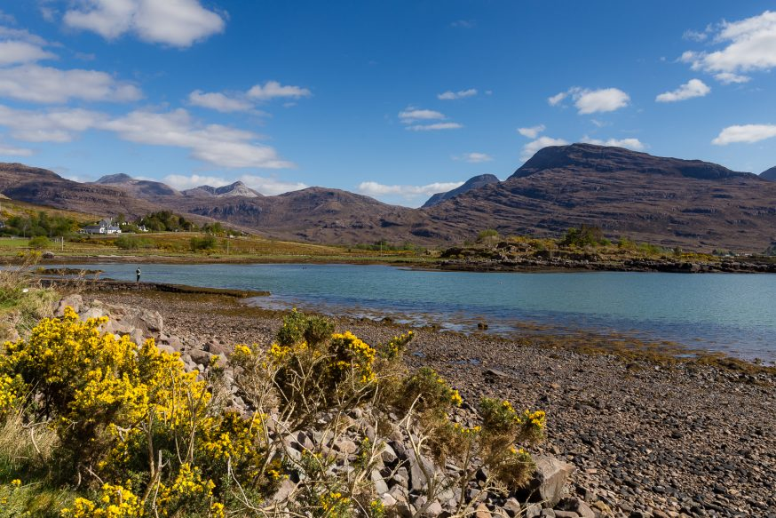 North-Coast-500-Torridon-12