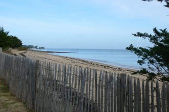 noirmoutier 10