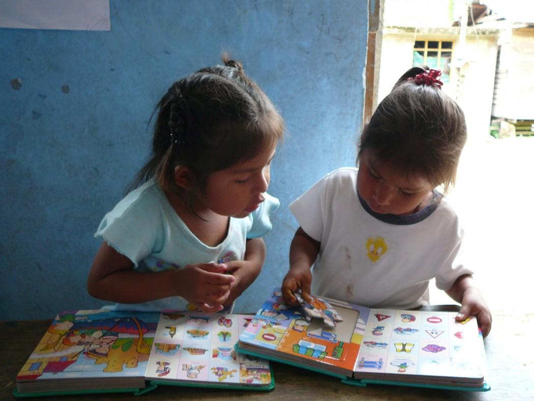 Volontariat-selva-inka-enfants-12