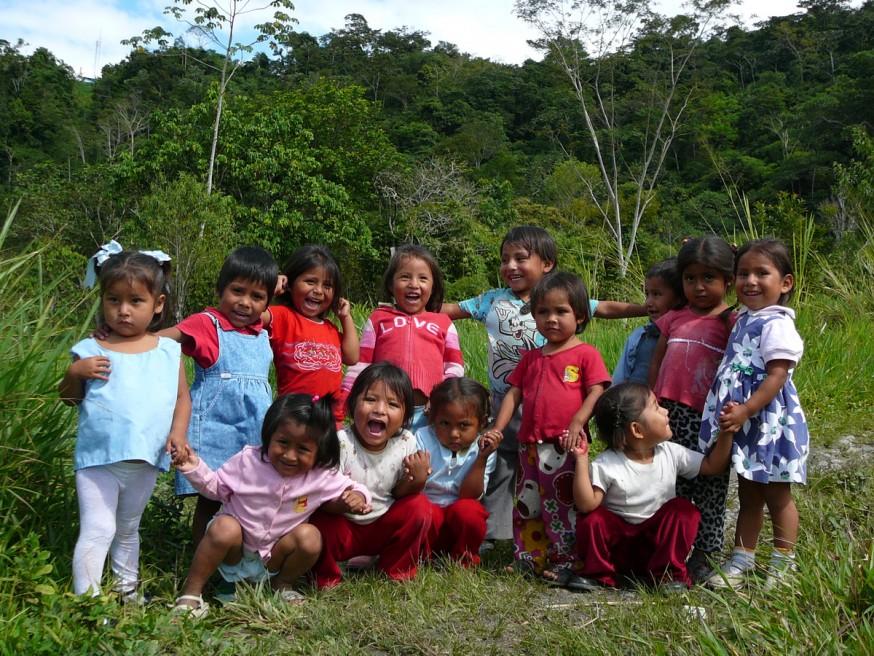 Volontariat-selva-inka-enfants-19