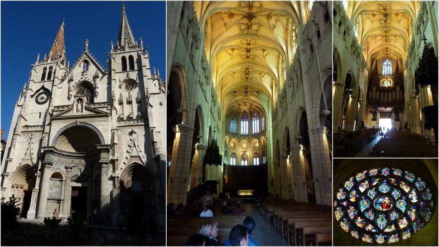 Saint-Nizier Lyon
