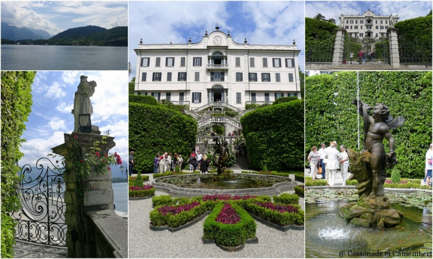 1-Entrée-villa-Carlotta-lac-Come