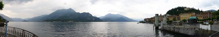 Vue-sur-lac-depuis-Bellagio-lac-Come