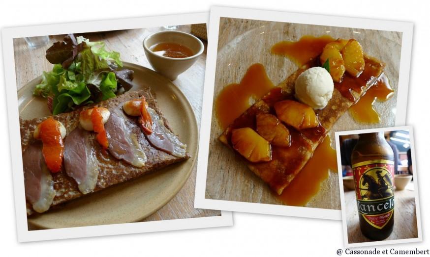 Breizh Cafe cote-d-emeraude-cancale
