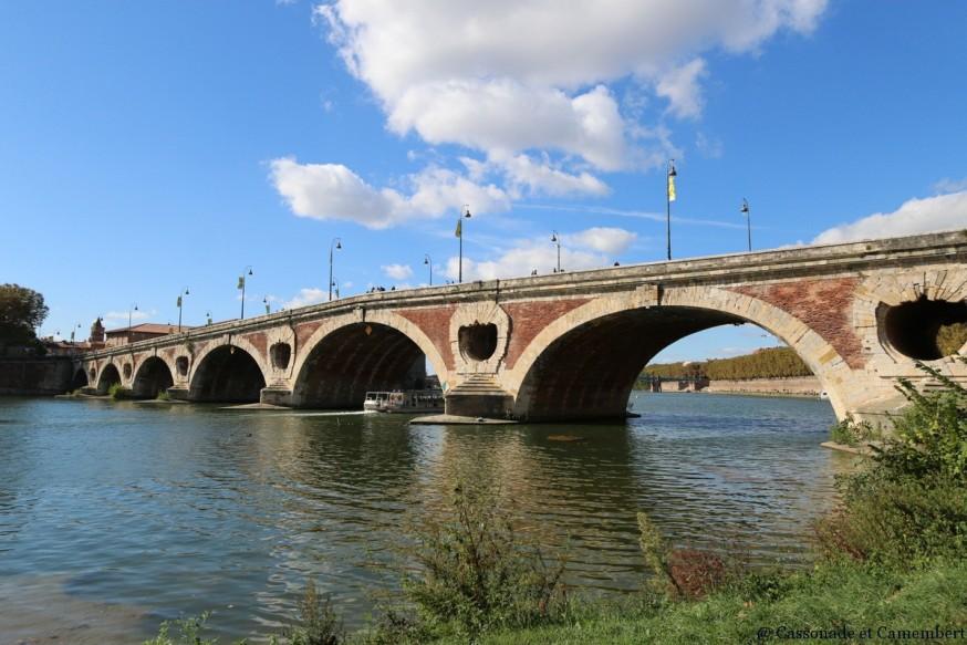 pont-neuf-toulouse