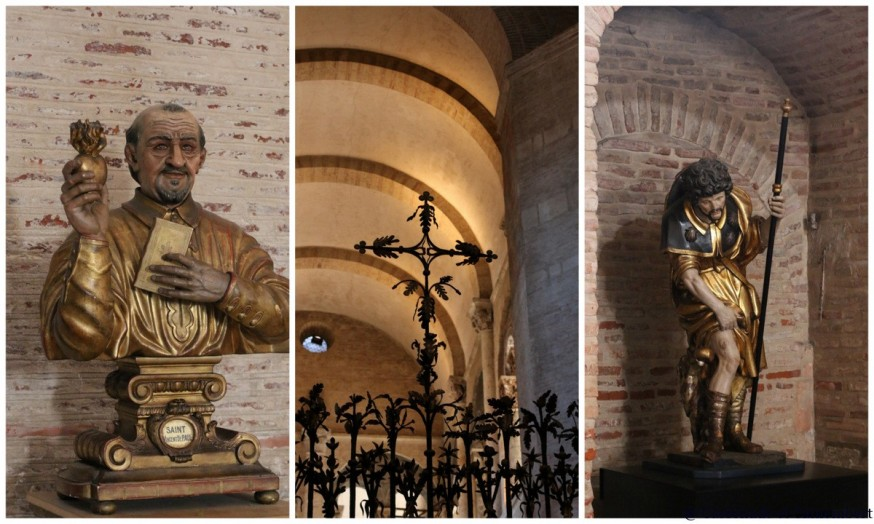 statues-nef-st-sernin-toulouse
