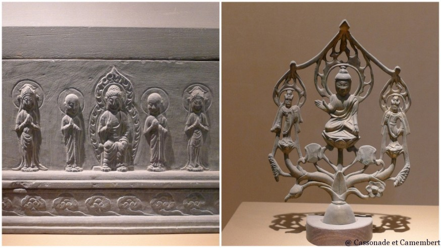 Musee-suzhou-bouddhisme