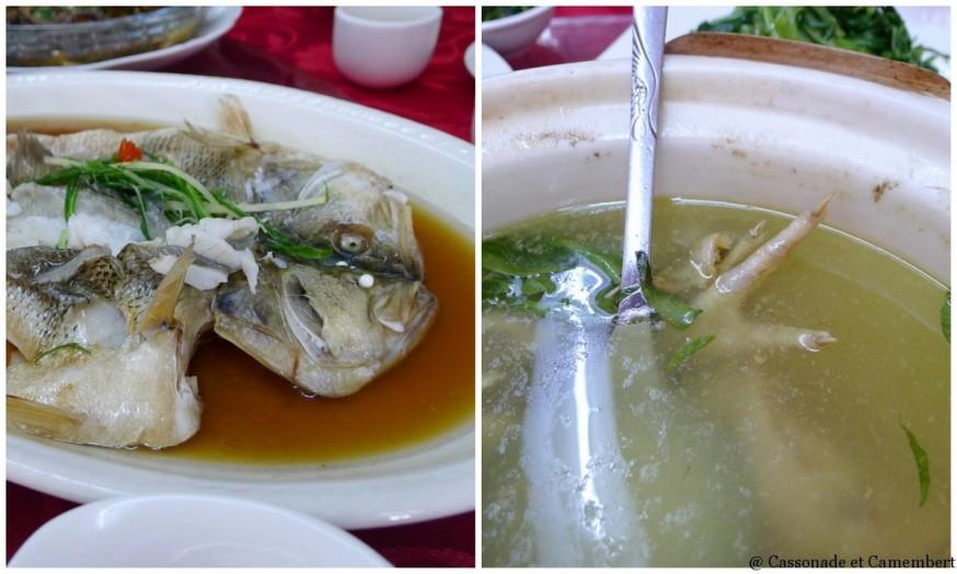 Patte-poulet-restaurant-suzhou