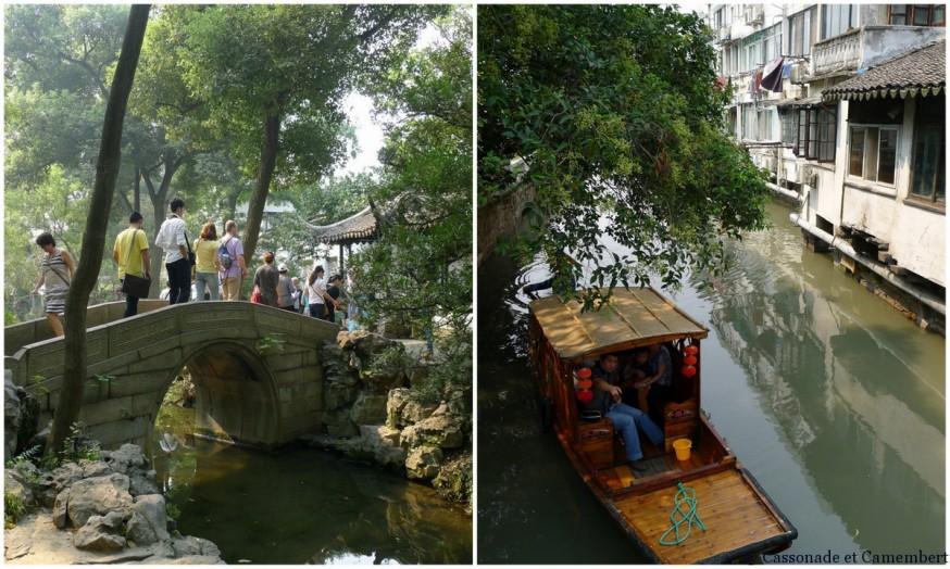 Village-de-Suzhou