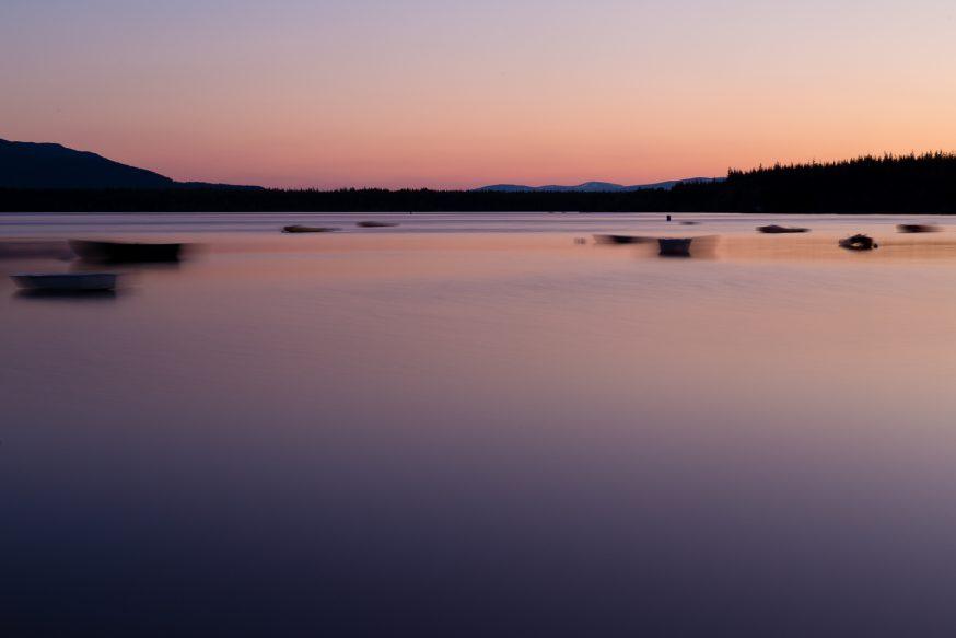 Cairngorms-Loch Morlich-2