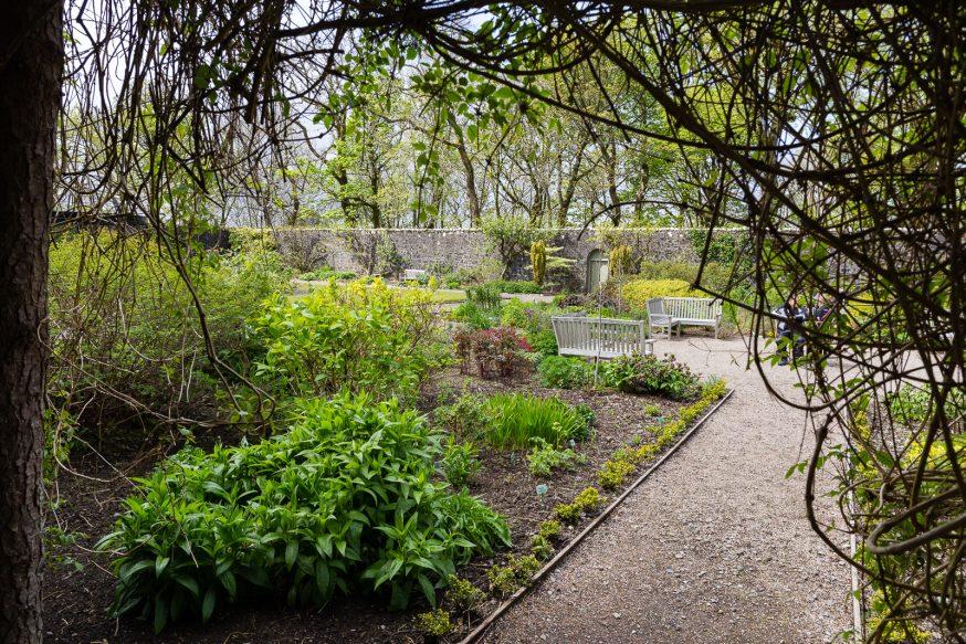 Dunvegan-Castle-jardins-7
