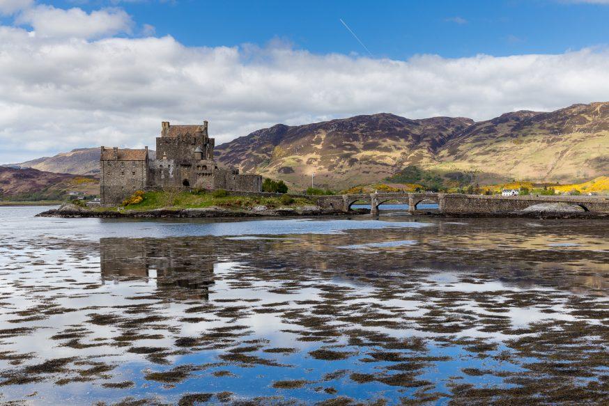 Eilean-Donan-Castle-1