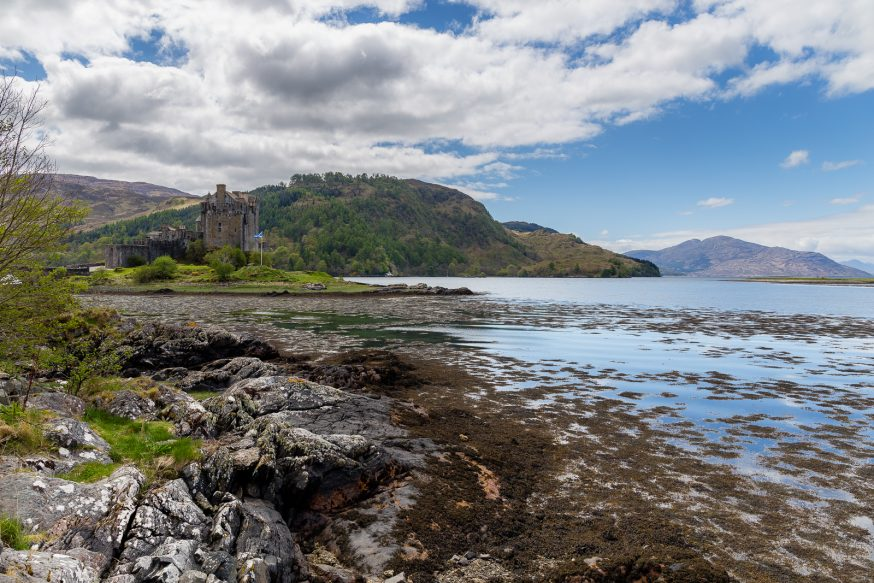 Eilean-Donan-Castle-9