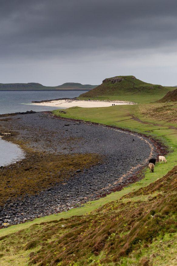 Randonnee-Skye-Coral-Beach-1