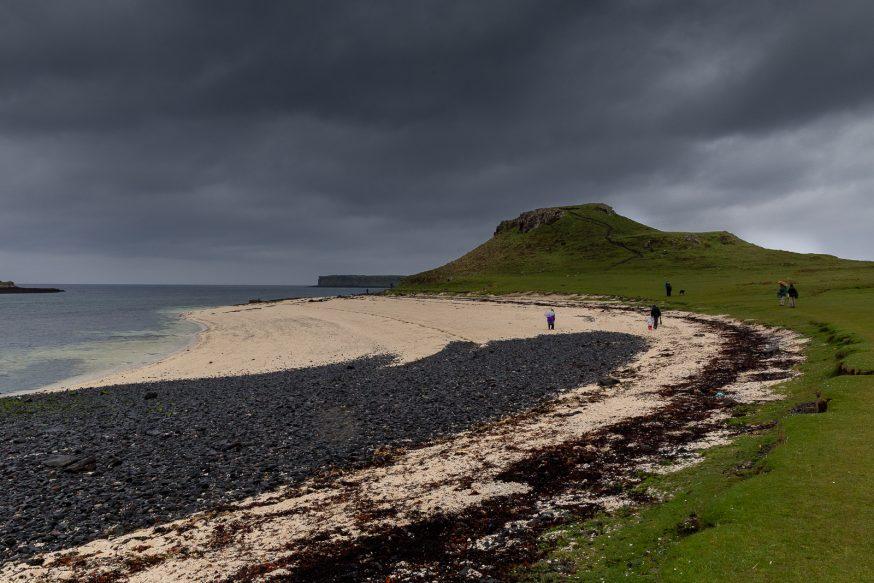 Randonnee-Skye-Coral-Beach-5