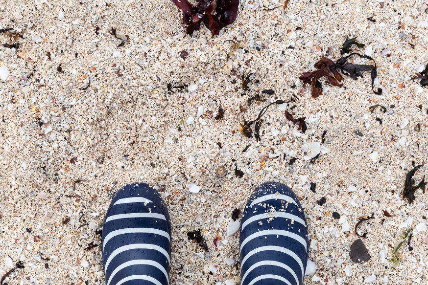 Randonnee-Skye-Coral-Beach-7