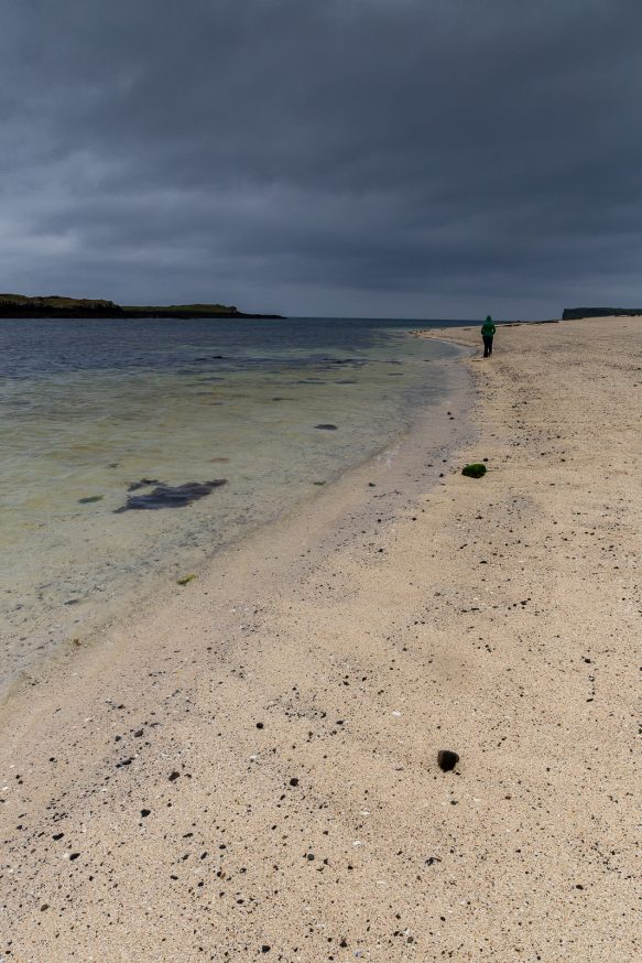 Randonnee-Skye-Coral-Beach-8