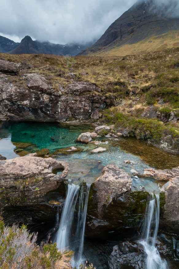 Randonnee-Skye-Fairy-Pools-15