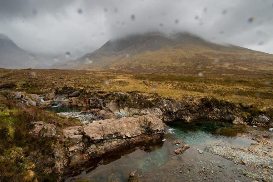 Randonnee-Skye-Fairy-Pools-24