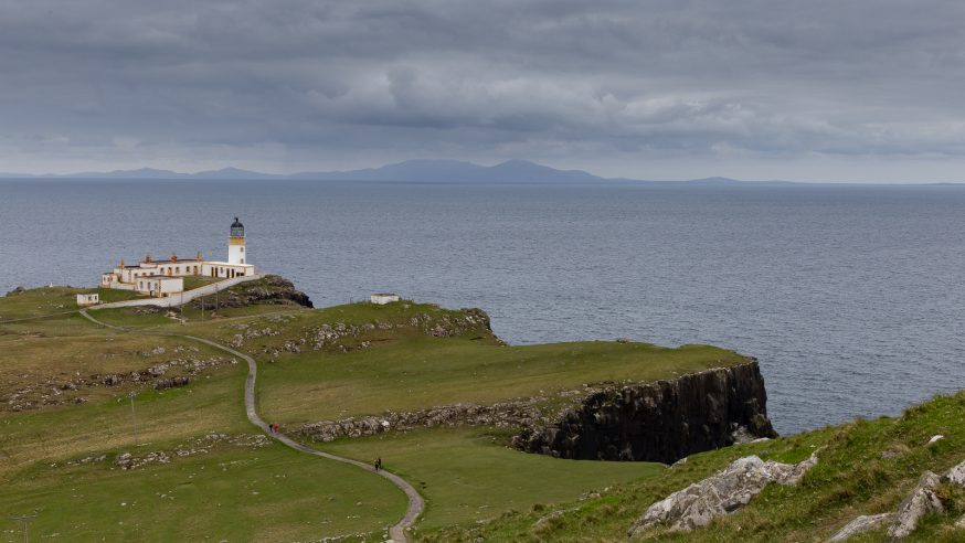 Randonnee-Skye-Neist-Point-12
