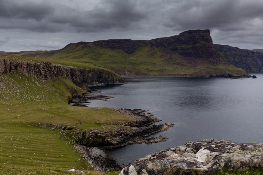 Randonnee-Skye-Neist-Point-13