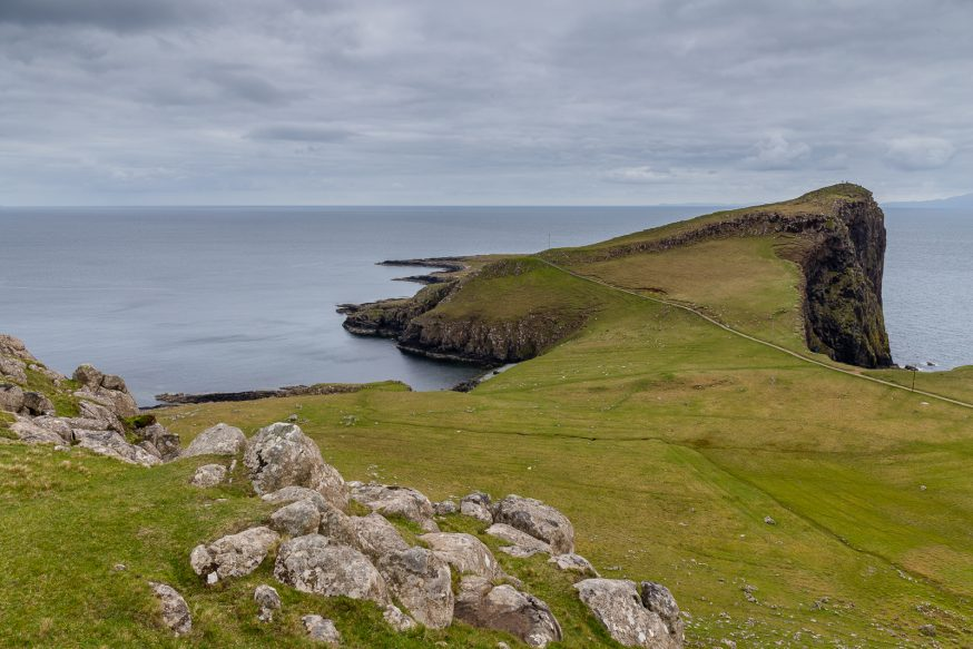 Randonnee-Skye-Neist-Point-3