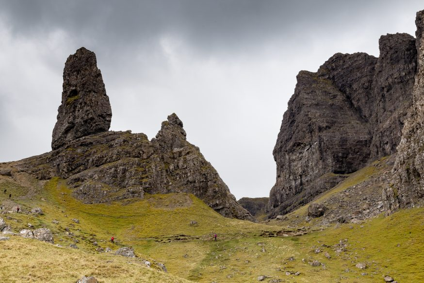 Randonnee-Skye-Old-Man-Of-Storr-14