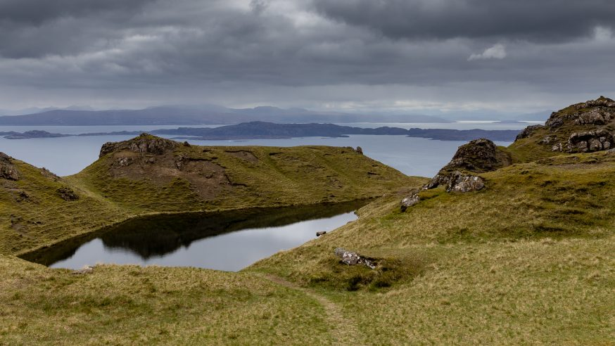 Randonnee-Skye-Old-Man-Of-Storr-15