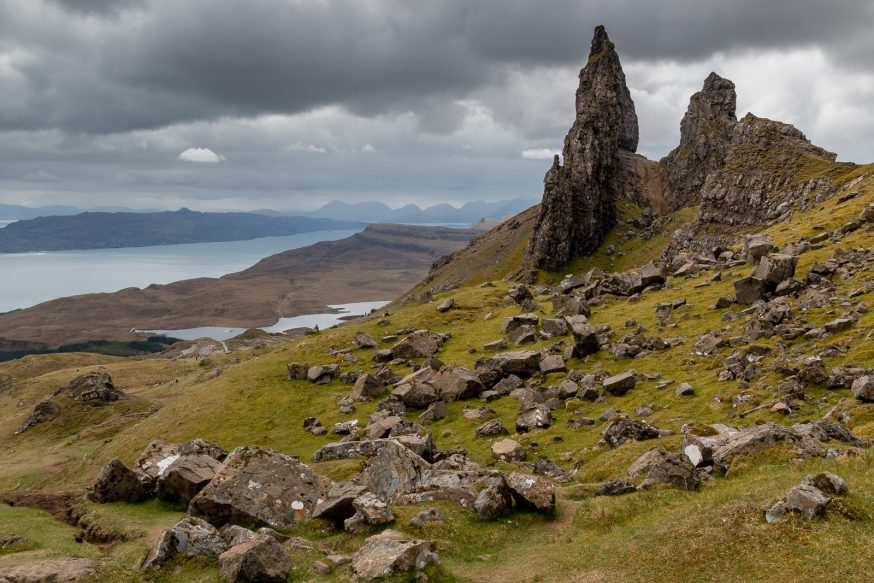 Randonnee-Skye-Old-Man-Of-Storr-17